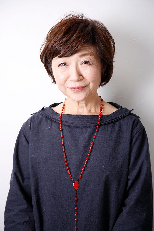 一般社団法人日本ホビー協会 会長 江原 礼子